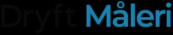 logotyp Målare Malmö